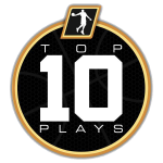 NLSC Top 10 Plays of the Week