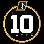 NLSC Top 10 Plays of the Week