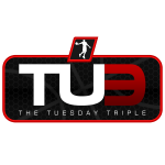 The Tuesday Triple