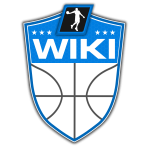 NLSC Wiki