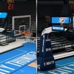NBA Live 15 Graphics Improvement (1)