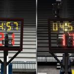 NBA Live 15 Graphics Improvement (2)