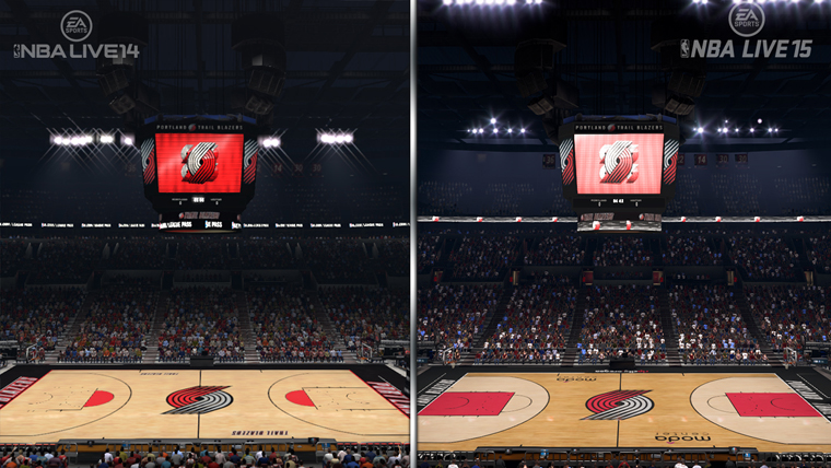 NBA Live 15 Graphics Improvement (4)