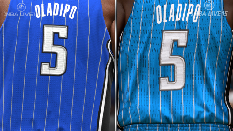 NBA Live 15 Graphics Improvement (5)