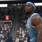 NBA Live 15: Ty Lawson