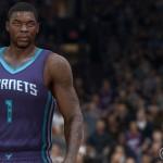 NBA Live 15: Lance Stephenson