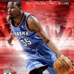 NBA 2K15 Cover (Large)