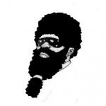 Da_Czar Logo