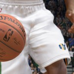 NBA Live 15: Basketball Shot