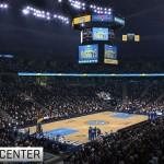 NBA Live 15: Denver Nuggets - Pepsi Center