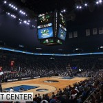 NBA Live 15: Minnesota Timberwolves - Target Center