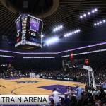 NBA Live 15: Sacramento Kings - Sleep Train Arena