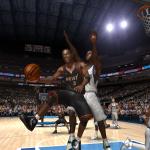 NBA Live 06: Dwyane Wade