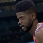 NBA Live 15: Nerlens Noel