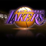Los Angeles Lakers LIVE Ultimate Team Fantasy Challenge