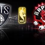 Brooklyn Nets & Toronto Raptors Fantasy Challenges