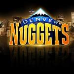 Denver Nuggets NBA Live 15 LUT Fantasy Challenge