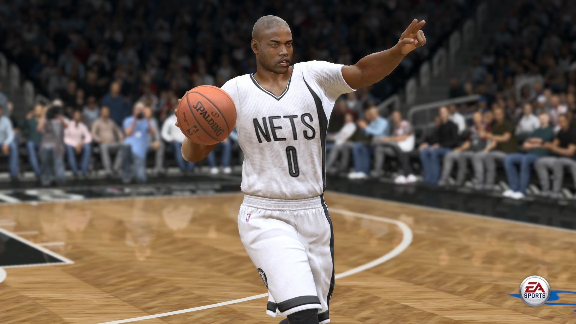 details on january 30th roster update for nba live 15 nlsc. Black Bedroom Furniture Sets. Home Design Ideas