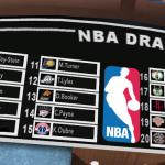 Ultimate Base Roster V37 for NBA 2K14 PC