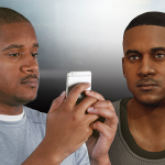 NBA Live 16 GameFace HD
