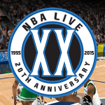 NBA Live 99 Retrospective