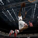 NBA Live 2002: Allen Iverson