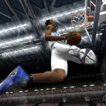 NBA Live 2002: Tracy McGrady
