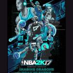 NBA 2K17 Soundtrack