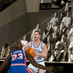 NBA Live 2000: Andy Phillip