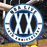 NBA Live 2003 Retrospective