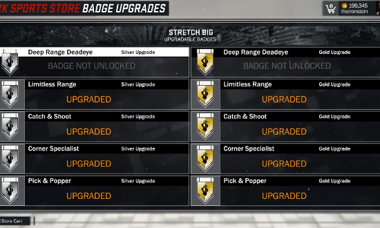upgradable-badges