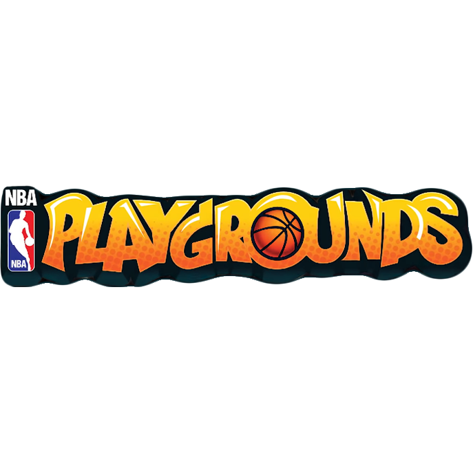 NBA Playgrounds Coming in May (PC, PS4, X1, & Switch) | NLSC