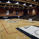 NBA Live 18: Drew League