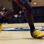 NBA Live 18: Nike Kobe XI Bruce Lee