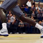 NBA Live 18: Nike Kyrie 3