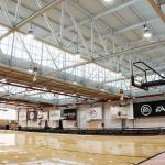 NBA Live 18: Hoop Dome