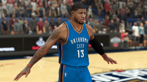 2017 Offseason Roster Updates For Nba 2k17 Pc Ps4 Nlsc