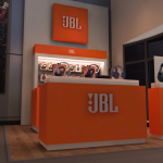 NBA 2K18: JBL