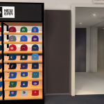 NBA 2K18: New Era Store