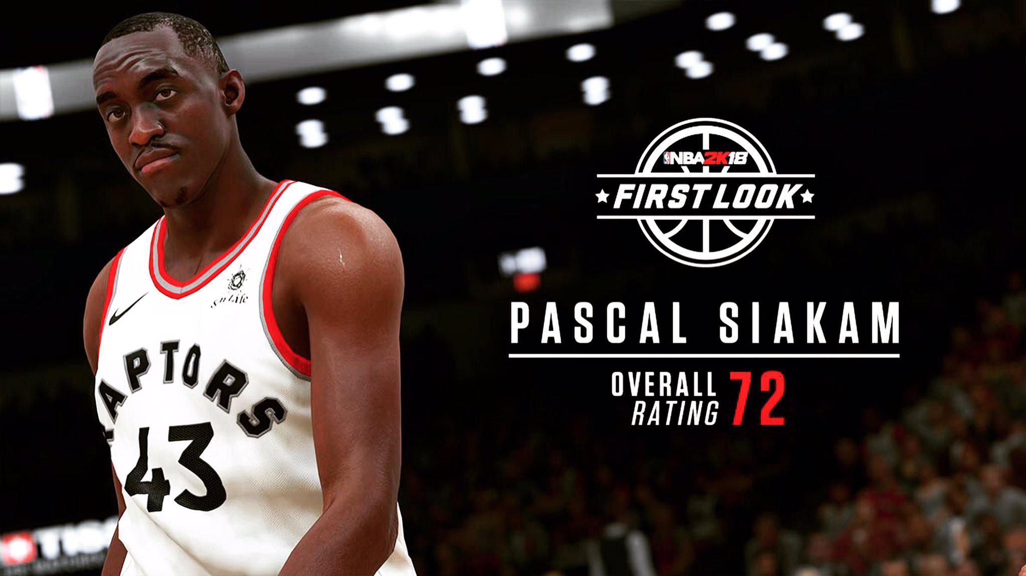 NBAの画像 p1_38