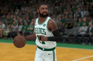 NBA 2K18  af215e7e7