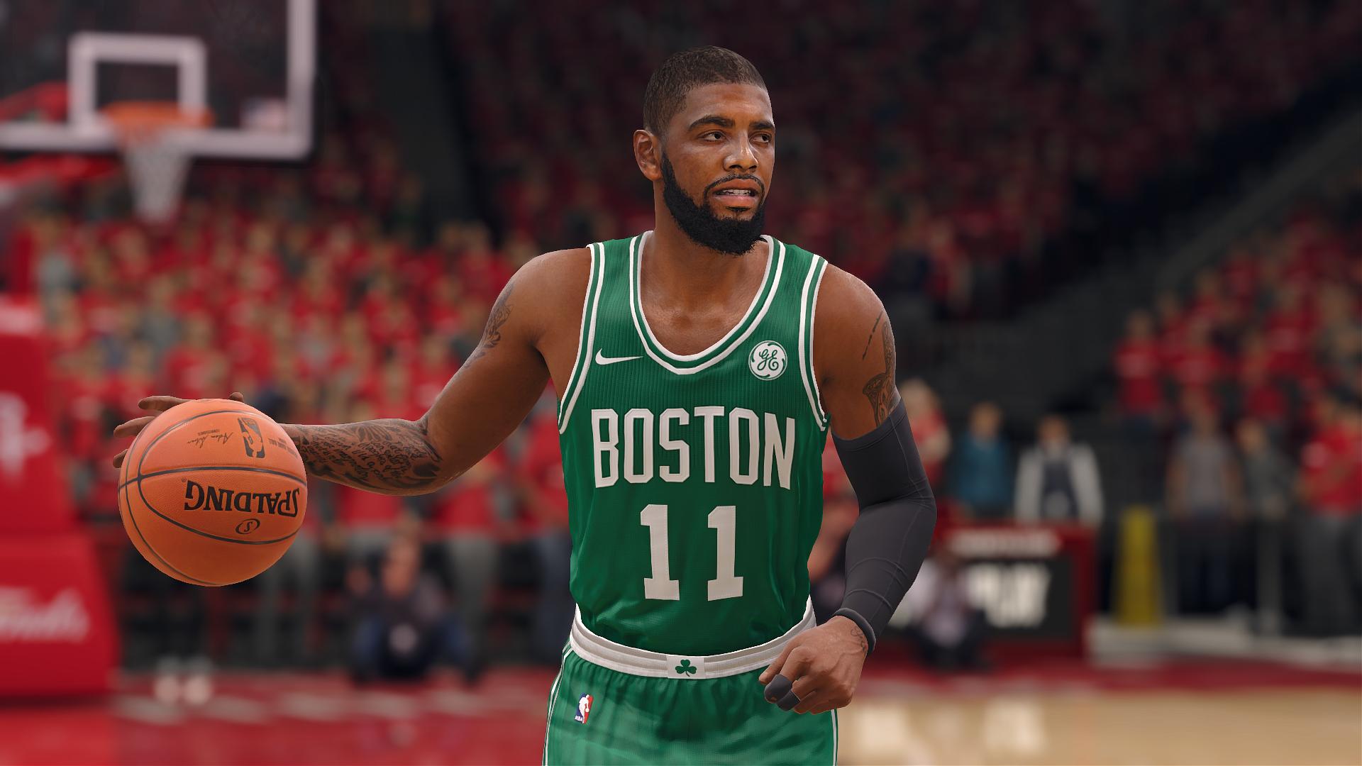 NBAの画像 p1_30