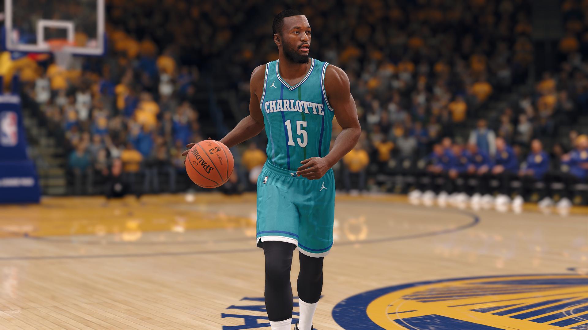 ff89a4b5888 New NBA Live 18 Roster Adds Classic Uniforms