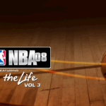 NBA 08 Featuring The Life