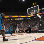 NBA Elite 11: A tough game to be a developer on