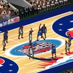 NBA Full Court Press: Rockets vs Knicks