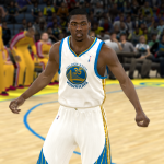 Modding Teaser: 2018 Roster for NBA 2K11