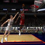 Ultimate Jordan Roster for NBA Live 08: Michael Jordan vs. Cavaliers