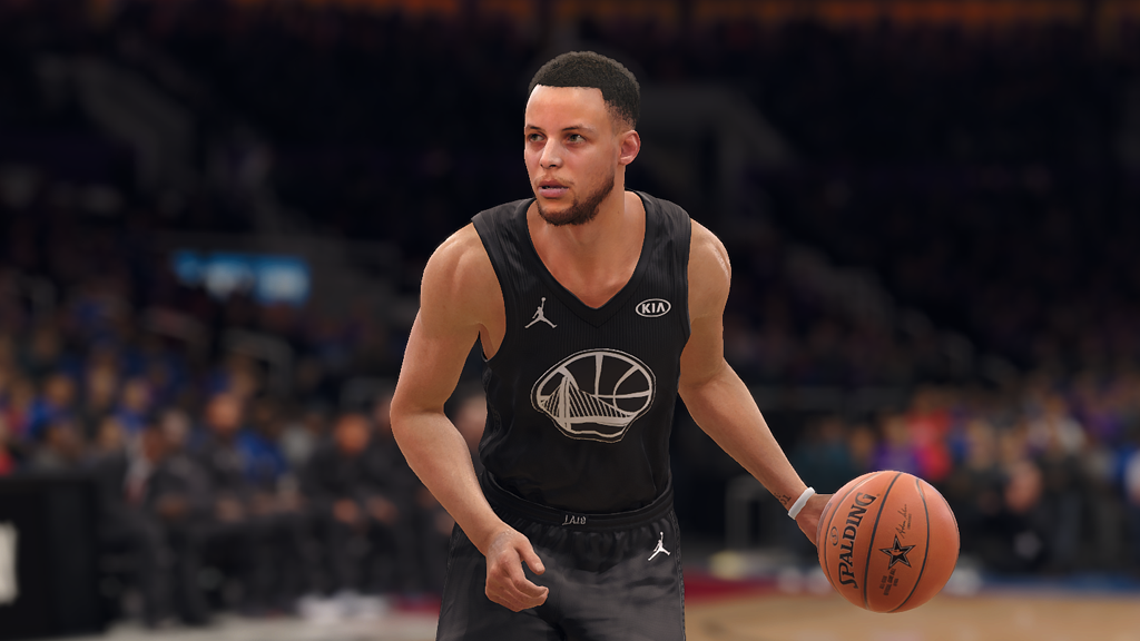 Image currently unavailable. Go to www.generator.nearhack.com and choose NBA LIVE Mobile image, you will be redirect to NBA LIVE Mobile Generator site.