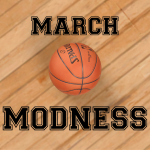 NLSC March Modness